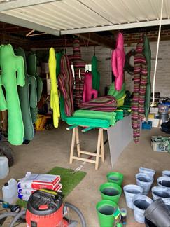 Rabbit One-decor-le-grand-cactus-8.jpg