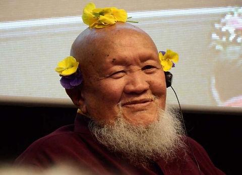 Lama_Gangchen_bio-1-768x557.jpg