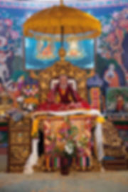 Lama_Gangchen_Rinpoche.jpg