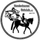 Logo_NRC.jpg