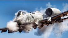 A fighter pilot's take on SA