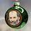 Thumbnail: Christmas Memorial Baubles