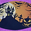 Thumbnail: Adult mask
