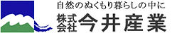 logo-h1のコピー.jpg