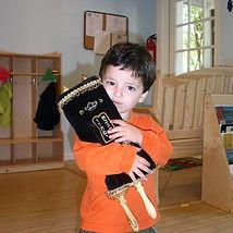 preschool year 2004-2005 (22).jpg