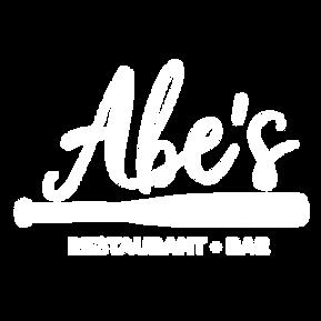 abes-corner-white-01.png