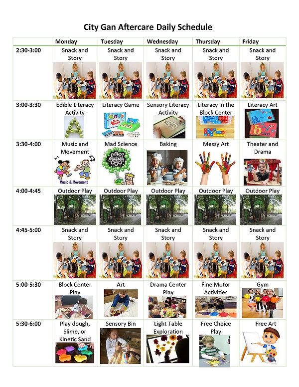 daily-schedule-01-1.jpg