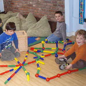 preschool april 21, 2009 001.jpg