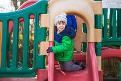 Kinder Gan outdoor play 2018 (5 of 36).j