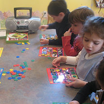 preschool 08-09 002.jpg