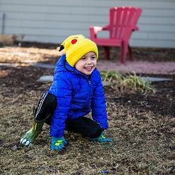 Kinder Gan outdoor play 2018 (21 of 36).