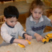 preschool january-june (48).jpg