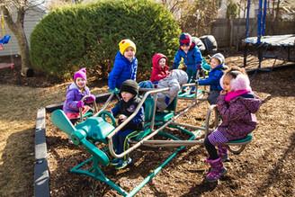 Kinder Gan outdoor play 2018 (36 of 36).