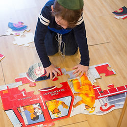 Kinder Gan play time 2018 (50 of 65).jpg
