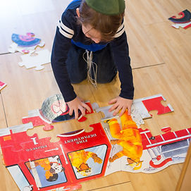 Kinder Gan play time 2018 (50 of 65).jpg