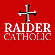 raider catholic.png
