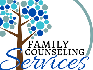 #SPneighbors Grant Story: Family Counseling Services