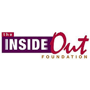 the inside out foundation.jpg