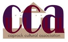 Post-Garza County Endowment Grant Story: Caprock Cultural Association