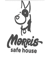 Morris Safe House edited.png