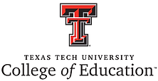 Texas Tech Education Logo.png