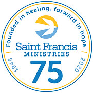 saint francis texas.png