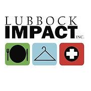 Lubbock impact.jpg