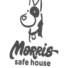 Featured Grant Story: Morris Safe House