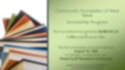 Scholarship Snapshot 1.png