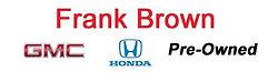Frank-Brown-Logo-Jpeg.jpg