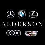 Alderson.png