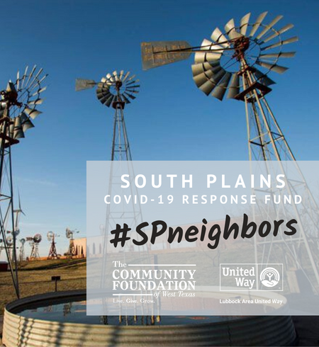 #SPneighbors Grant Story: Meals on Wheels