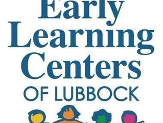 CFWT Grant Story: Early Learning Centers of Lubbock, Inc.