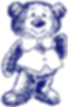 blue honey bear-low res.png