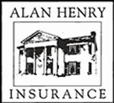 alan henry logo.png
