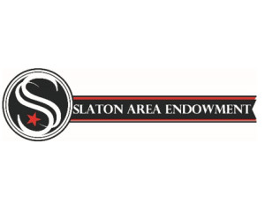 Slaton Area Endowment to Award Over $7,000 in Community Grants