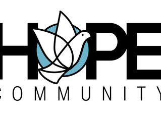 Featured Grant Story: HOPE Community of Shalom
