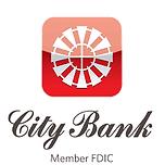 city bank.png