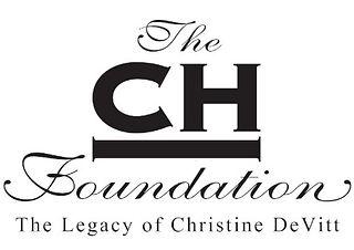 CH Foundation Logo.jpg