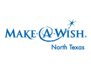 Featured Grant Story: Make-A-Wish North Texas