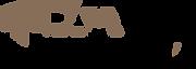 lepaa_logo.png