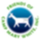 FCMW_Logo_c466a566eb746554d893c8faa97bf5