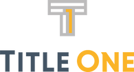 title-one-texas-logo.png
