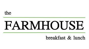 the farmhouse logo.jpg