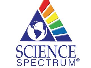 CFWT Grant Story: Science Spectrum