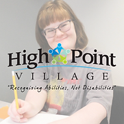 high point village.png
