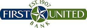 first united bank.png