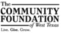 logo only transparency black.png