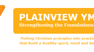 Featured Grant Story: YMCA Plainview