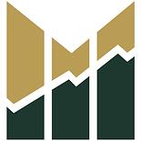 mcdonald capital management.png
